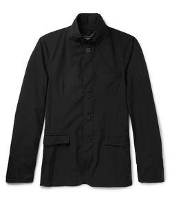 Herno Laminar | Laminar Gore-Tex Paclite Shell Jacket