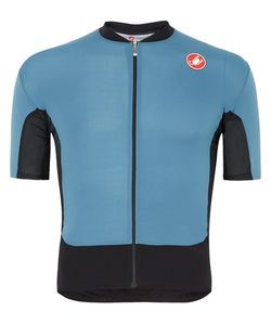 Castelli | Rs Superleggera Jersey