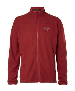 Arc'Teryx | Delta Lt Polartec Fleece Base Layer