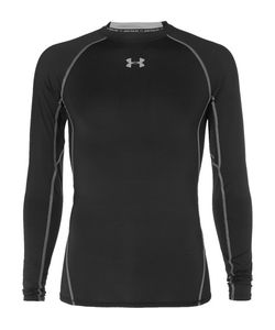 Under Armour | Heatgear Compression T-Shirt