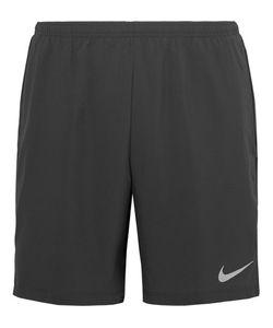 Nike Running | Flex Challenger Dri-Fit Shorts