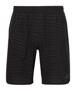 Adidas Sport   Supernova Tko Climalite Shorts
