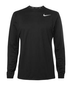 Nike Running | Dri-Fit T-Shirt