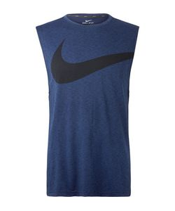 Nike Training | Breathe Dri-Fit Tank Top