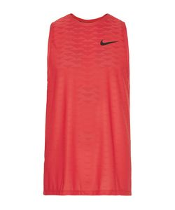 Nike Training | Zonal Cooling Dri-Fit Tank Top