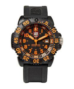 Luminox | Colourmark 3059 Watch Black