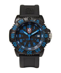 Luminox | Colourmark 3053 Watch Black