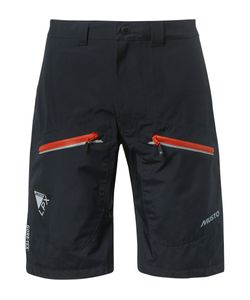 Musto Sailing | Lpx Waterproof Shorts Black