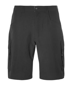 Musto Sailing | Evolution Waterproof Shorts Black
