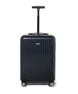 Rimowa | Salsa Air Multiwheel 55cm Carry-On Case Blue