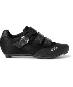 Fizik | R1 Leather Cycling Shoes Black