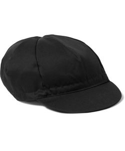 Pas Normal Studios | Cycling Cap Black