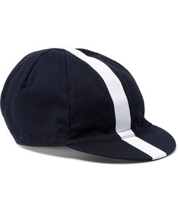 POC | Raceday Cotton Cycling Cap Blue