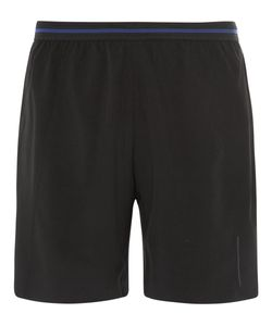 Soar Running | Three Season Running Shorts Black