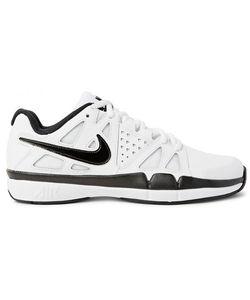 Nike Tennis   Air Vapor Advantage Sneakers White