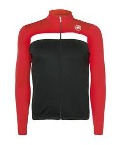 Castelli | Criterium Fz Cycling Jersey Black
