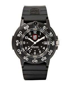Luminox | 3000 Series Carbon-Reinforced Watch