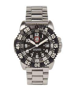 Luminox | Navy Seal Colormark 3152 Series Stainless Steel Watch