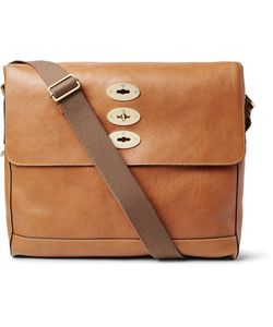Mulberry | Brynmore Leather Messenger Bag