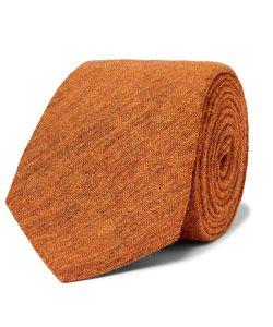 Marwood | 7cm Sub Silk Tie