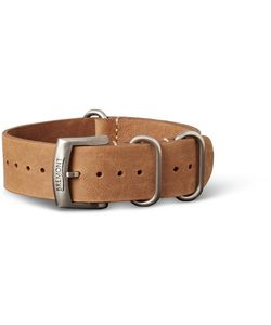 Bremont | Hambleden Leather Watch Strap