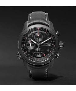 Bremont | Alt1-B Automatic Chronograph Watch
