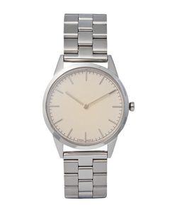 Uniform Wares | C35 Psi-01 Stainless Steel Wristwatch