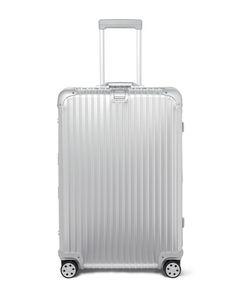 Rimowa | Topas Multiwheel 78cm Suitcase