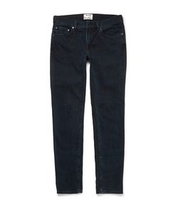 Acne Studios | Ace Skinny-Fit Denim Jeans