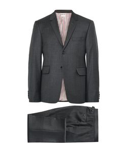 Thom Browne | Wool Suit