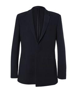 Kilgour | Textured Wool-Blend Suit Jacket