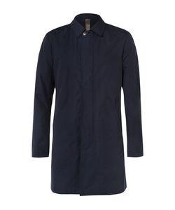 Private White V.C. | Cotton-Ventilereg Raincoat