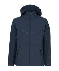 Nike | Tech Windrunner Shell Jacket