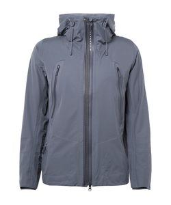 DESCENTE | Slim-Fit Waterproof Shell Jacket