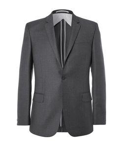 Kilgour | Slim-Fit Super 110s Wool Suit Jacket