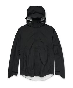 Canada Goose | Hayward Shell Jacket