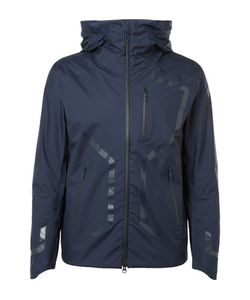 DESCENTE | Streamline Slim-Fit Waterproof Shell Jacket