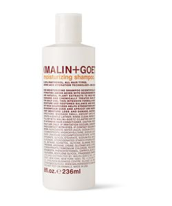 Malin + Goetz | Moisturizing Shampoo 236ml