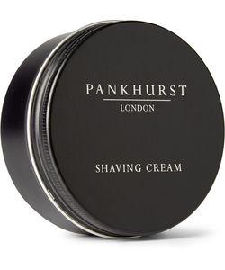 Pankhurst London | Shaving Cream 150ml