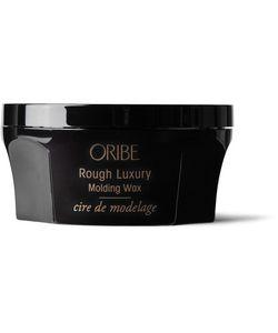 Oribe | Rough Luxury Molding Wax 50 Ml
