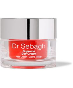 Dr Sebagh | Supreme Day Cream 50ml