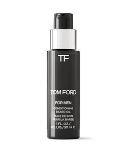 Tom Ford Beauty | Tobacco Vanille Conditioning Beard Oil 30ml