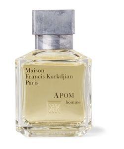 Maison Francis Kurkdjian | Apom Pour Homme Eau De Toilette 70ml