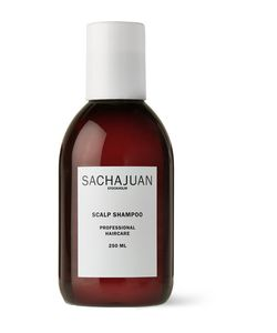 Sachajuan | Scalp Shampoo 250ml