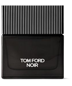 Tom Ford Beauty | Tom Ford Noir Eau De Parfum Spray