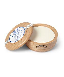 D R Harris | Windsor Shaving Bowl And Soap