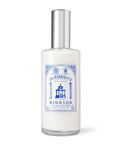 D R Harris | Windsor Aftershave Milk