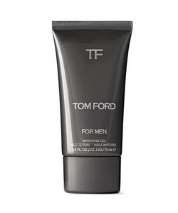 Tom Ford Beauty | Bronzing Gel 75ml