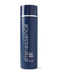 Renessence | Follicle Forever Shampoo 220ml