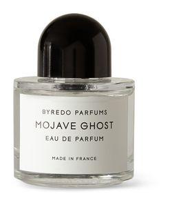 Byredo | Mojave Ghost Eau De Parfum Sandalwood Magnolia 50ml